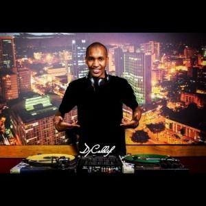 DJ CALLIF - Party DJ