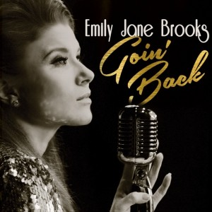 Emily Jane Brooks - Female Singer