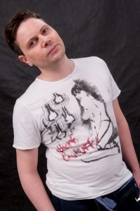 MIKY   DEL   SAVIO - Nightclub DJ