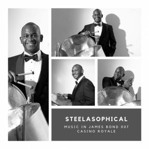 •• Steelasophical Steel Band & DJ •• - Steel Drum Band