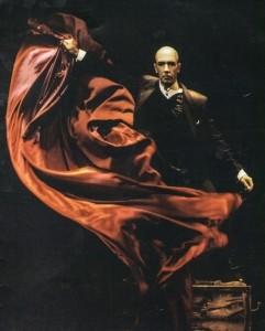 Jansenson Magic - Other Magic & Illusion Act