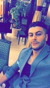 Qais hasan ibraheem  - Pianist / Keyboardist