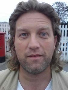 Dave Ramsay Smith - Pianist / Keyboardist