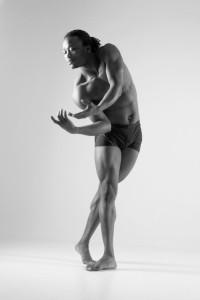 Jose Zanlia Jose - Other Dance Performer