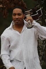 D'Mac - Solo Guitarist