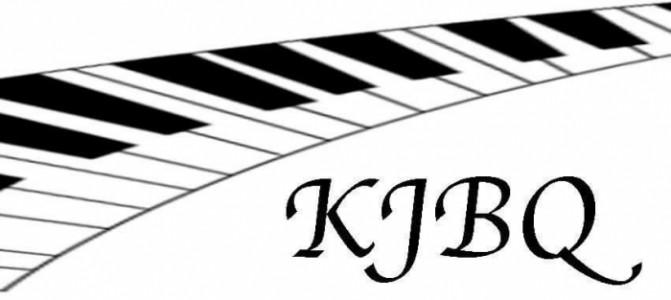 KJBQ image