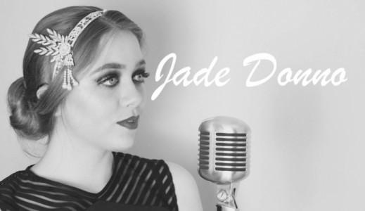 Jade Donno image