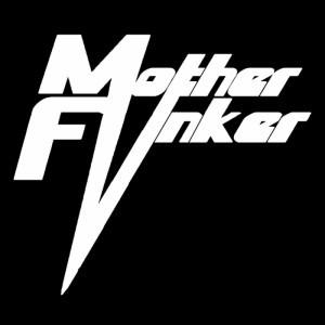 Motherfvnker  - Cover Band