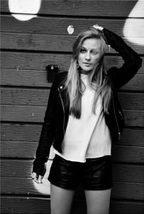 Alexis Nedyalkova image