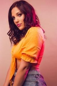 Lauren Ojurovic - Cover Band