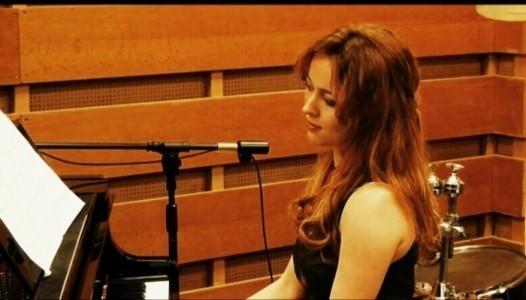 Natalie  - Pianist / Keyboardist
