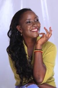 lynne Zaabu - Female Singer