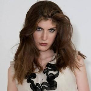Bríd Gallagher - Female Singer