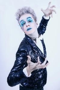 Magic Adam - Close-up Magician