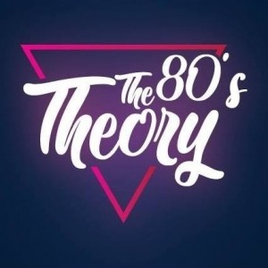 The 80's Theory - Function / Party Band
