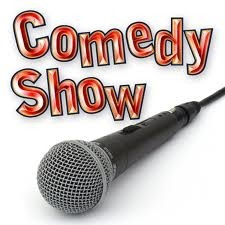 Mike Valmar - Other Comedy Act