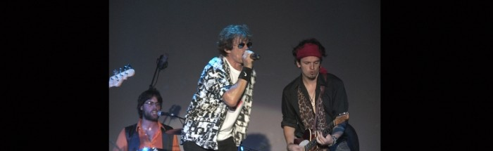 Honky Tonk Cats - The Rolling Stones Tribute Band