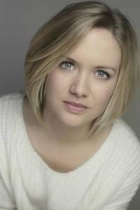Sophie Mills - Female Singer