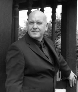 Steve Dukes - Male Singer