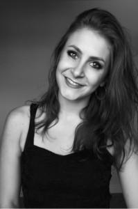 Natalia Villalonga-Stanton - Female Dancer
