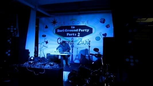 DeddyCation - Party DJ