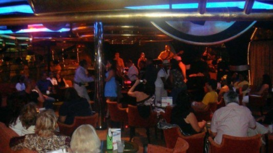 Latin Fever - Latin / Salsa Band