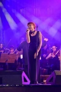 Ruth Koleva - Female Singer