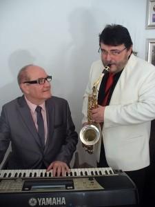 Paul Dee - Duo