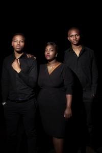 Breathe - A Cappella Group