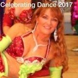 Nikki Livermore - Belly Dancer