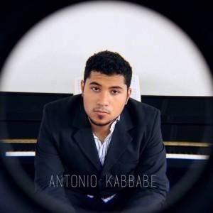 Antonio kabbabe - Pianist / Keyboardist