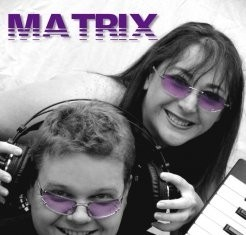 Matrix - Duo