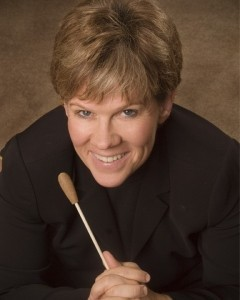 Dawn Harms - Violinist