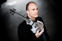 Miles Stiebel - Violinist
