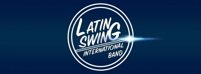 LATIN SWING - Latin / Salsa Band