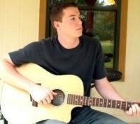 Adam Rice - Classical / Spanish Guitarist
