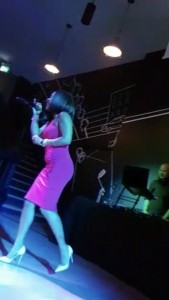 TamikaFaith - Female Singer