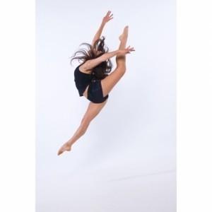 Gina Galetto - Female Dancer