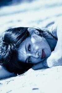 Rudi Mehta Photography - Photographer