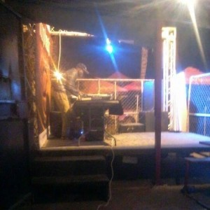 KingTau - Nightclub DJ