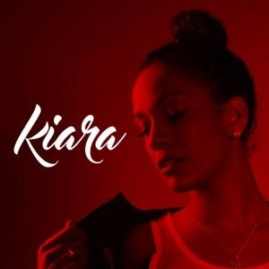 Kiara - Female Singer