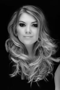 Soprano - Jessica Thayer - Opera Singer