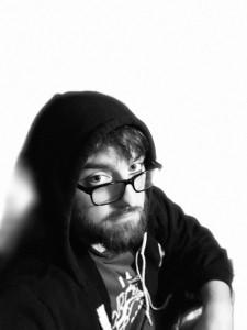 Keegan Damron - Adult Stand Up Comedian