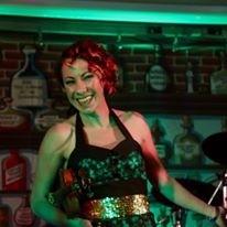 The Wild Murphys - Irish Band