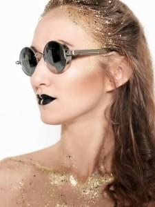 Sultanova - Party DJ
