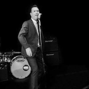 The Goodfella - Jazz Singer