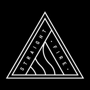 StraightFire - Function / Party Band