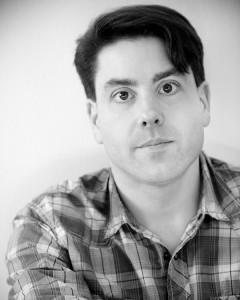 Brian Mark - Pianist / Keyboardist