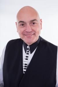 ROSS RANALLO PIANO ENTERTAINER - Pianist / Singer
