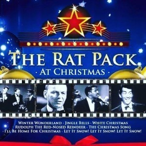 John Sessions - Rat Pack Tribute Act